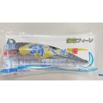 鯖魚(21P)
