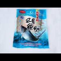 無刺虱目魚肚(180公克/片)
