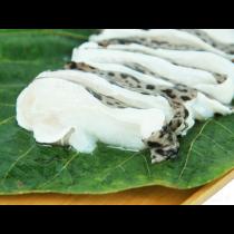 錢鰻清肉(1000g)