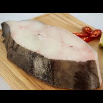 特大比目魚切片(厚2.2公分)(3L)