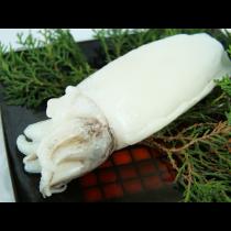 花枝(200~300g)