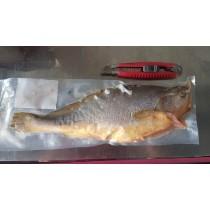 黃魚(600/700)